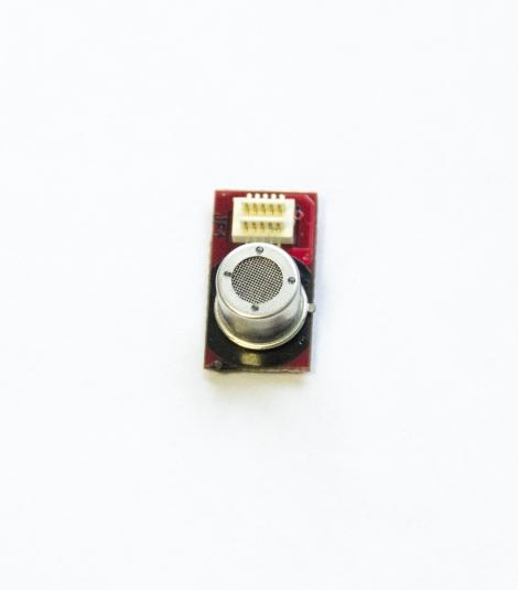 Замена сенсора AL-7000