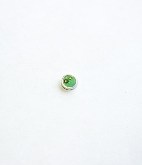 Замена датчика давления Динго Е010
