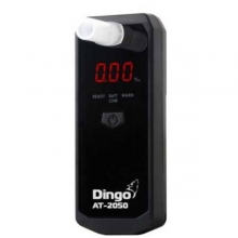 Динго АT-2050