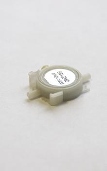 Замена сенсора Alcotest 6810