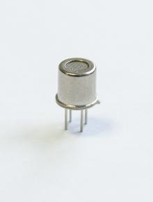 Замена сенсора AL-1100
